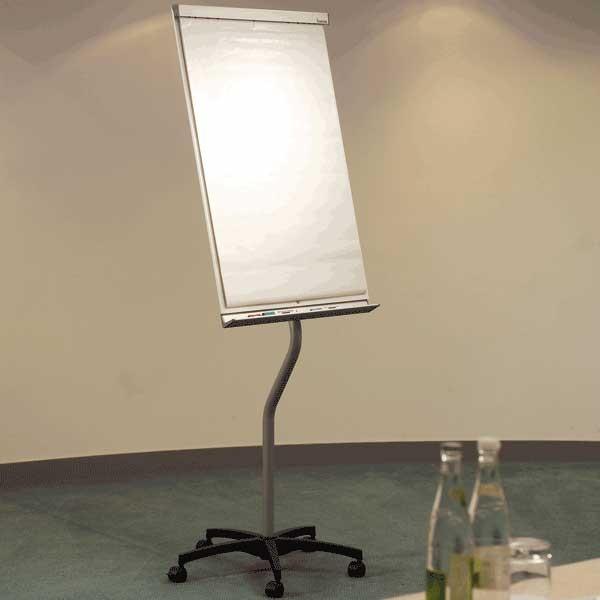 Chevalet de conférence