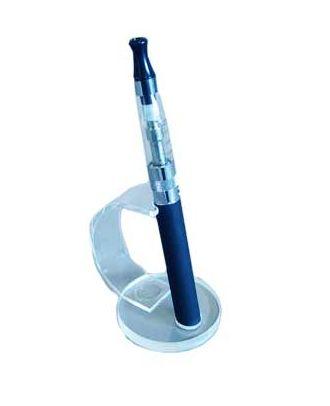 Présentoir de cigarette électronique CIGCRB99