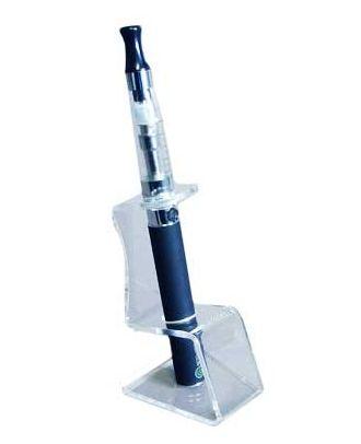 Présentoir de cigarette électronique CIGESCAL39