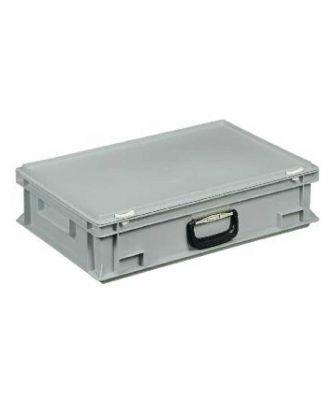 Coffre de stockage PC33