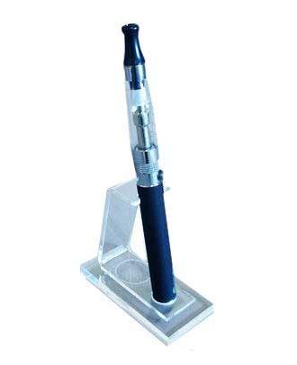 Présentoir de cigarette électronique CIGA29