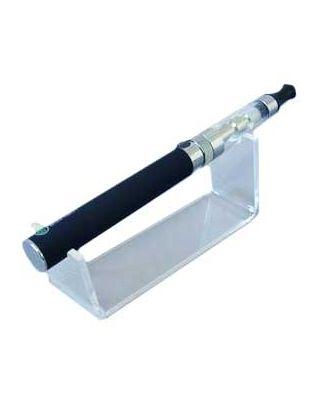 Présentoir de cigarette électronique CIGHTL97