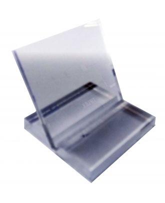 Porte étiquettes Prix PPCC5