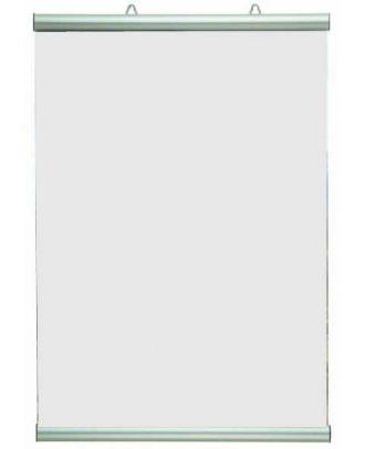 Profilé pince affiche A4 PROFILE210