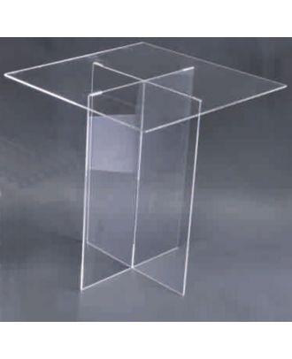 Support de présentation mini table 280M45